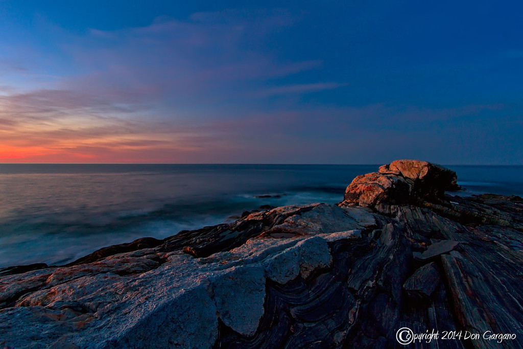 IMAGE: http://dongarganophotography.smugmug.com/2014-Photos/Maine/Pemaquid-Point/i-3jzPjSH/0/XL/Pemaquid%20Point-04-07-01cr%20-XL.jpg